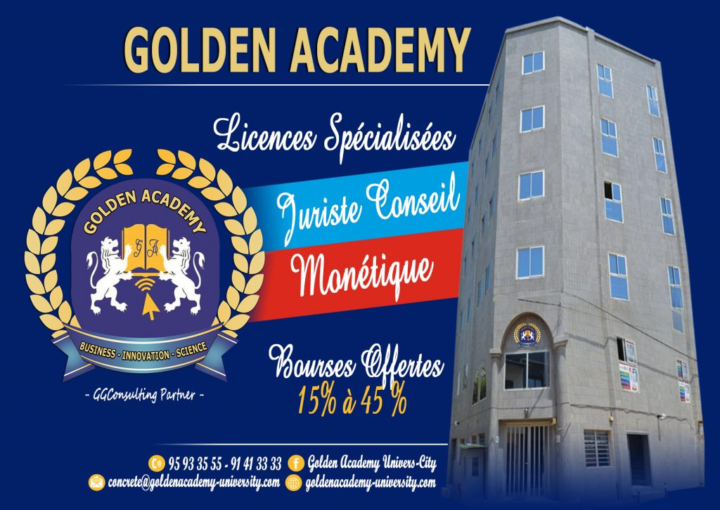 https://goldenacademyafrica.com/author/GoldenAcademyAfrica/