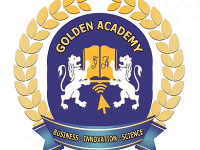 logo-golden-academy-2019